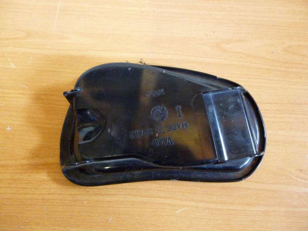 Seat Ibiza 6K Kappe Deckel Abdeckung Scheinwerfer