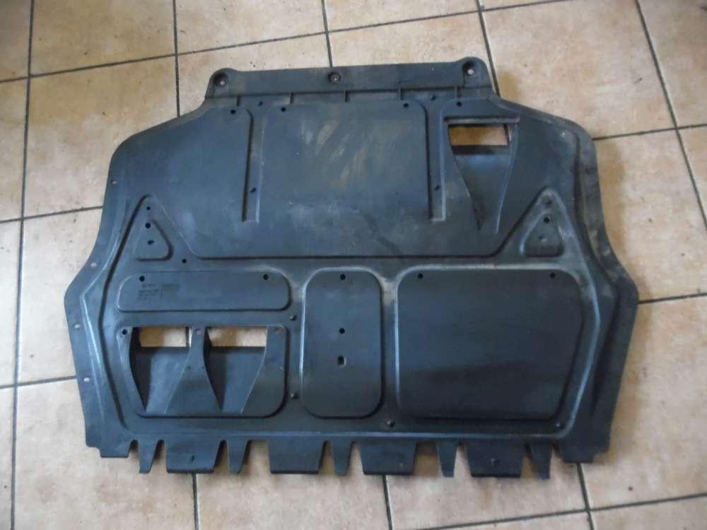 Audi A3 Motorschutz Unterbodenschutz Abdeckung 1K0825237