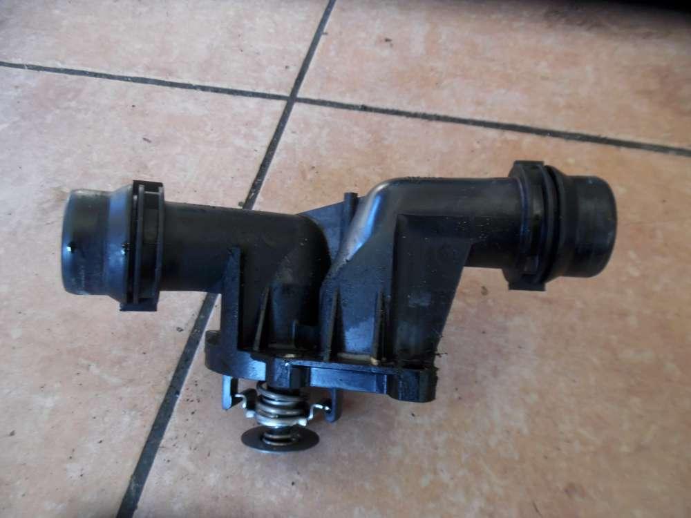 BMW E46 320d Thermostat Kühlmittel 2247019