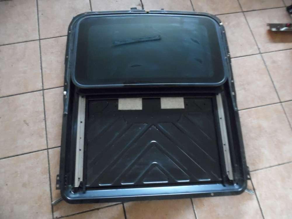 Ford Escort Schiebedach elektrisches mit Schiebedachmotor 94BGA53508AA
