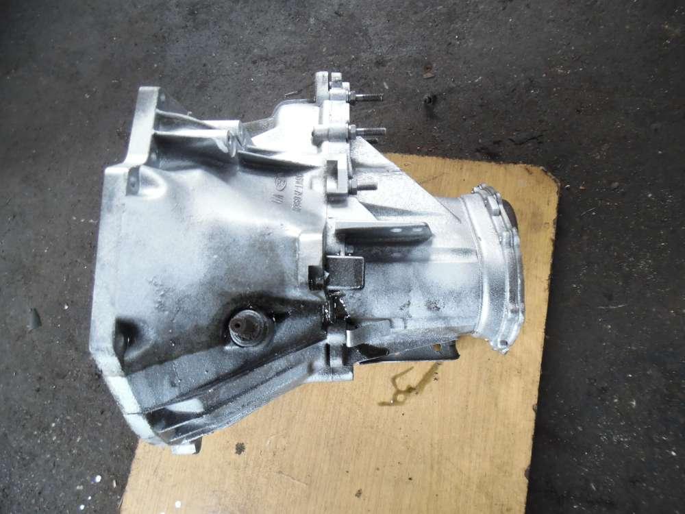 Ford Escort 1,6L Getriebe Schaltgetriebe 5-gang 96WT-7F096-BA
