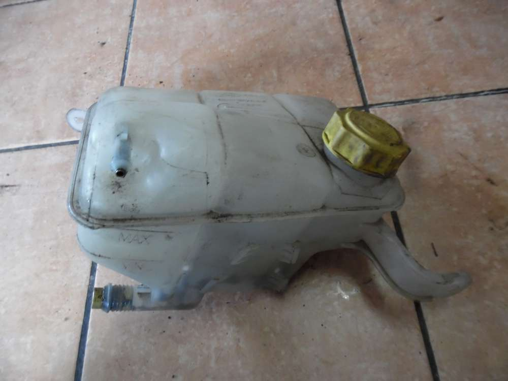 Ford Escort Kühlerwasserbehälter 95AB8K218B1C