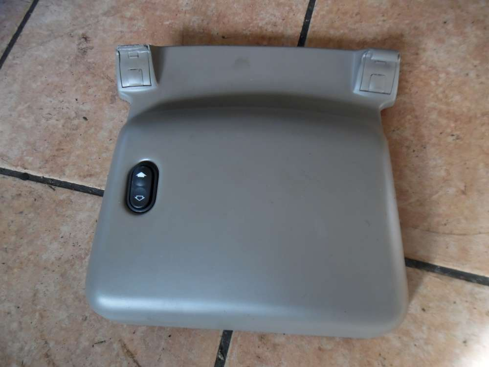 Ford Escort VII Fensterheber Schalter Vorne links 94AGA045b54
