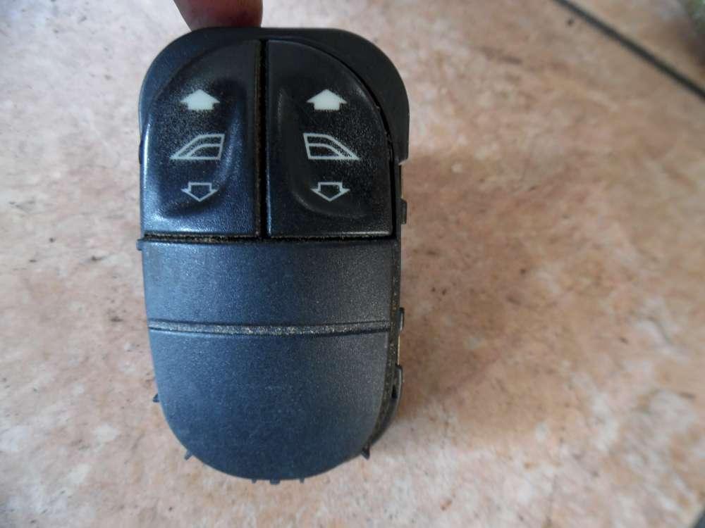 Ford Escort VII Fensterheberschalter 95AG14529