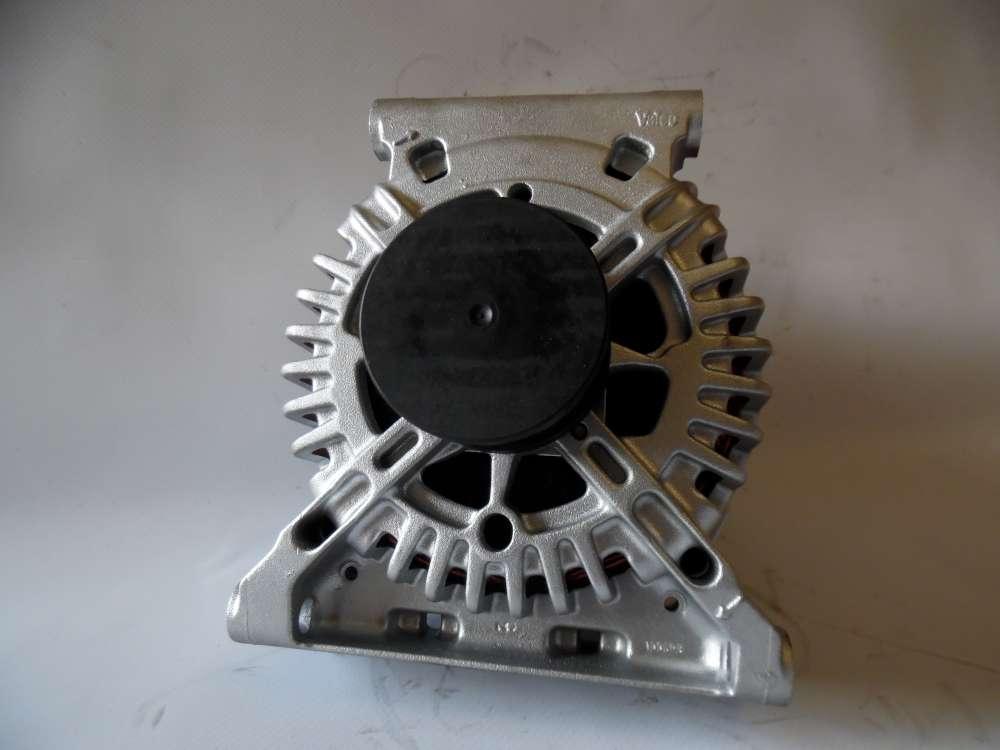 Lichtmaschine Generator 150A Mercedes A-Klasse W169 B-Klasse W245 A6401540502 Valeo TG15C121