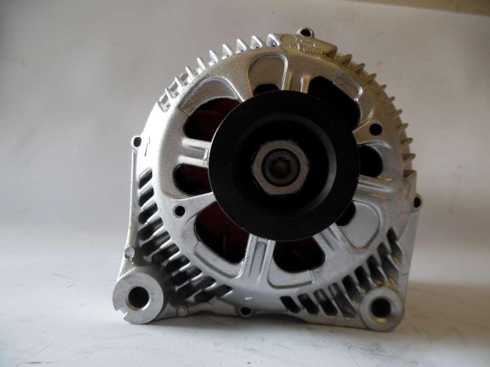 Lichtmaschine Generator 120A BMW 3er 5er 7er Touring Land Rover 2247389 2542251A