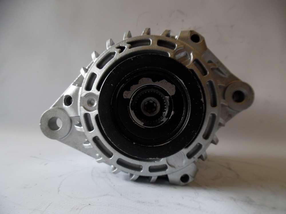 Lichtmaschine Generator 130A Opel , Saab 93169030 0986048803