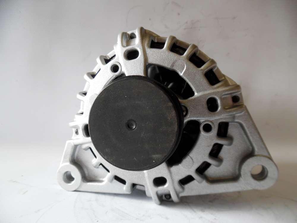 Lichtmaschine Generator 150A Fiat, Iveco, Citroen 3.0D 504385138