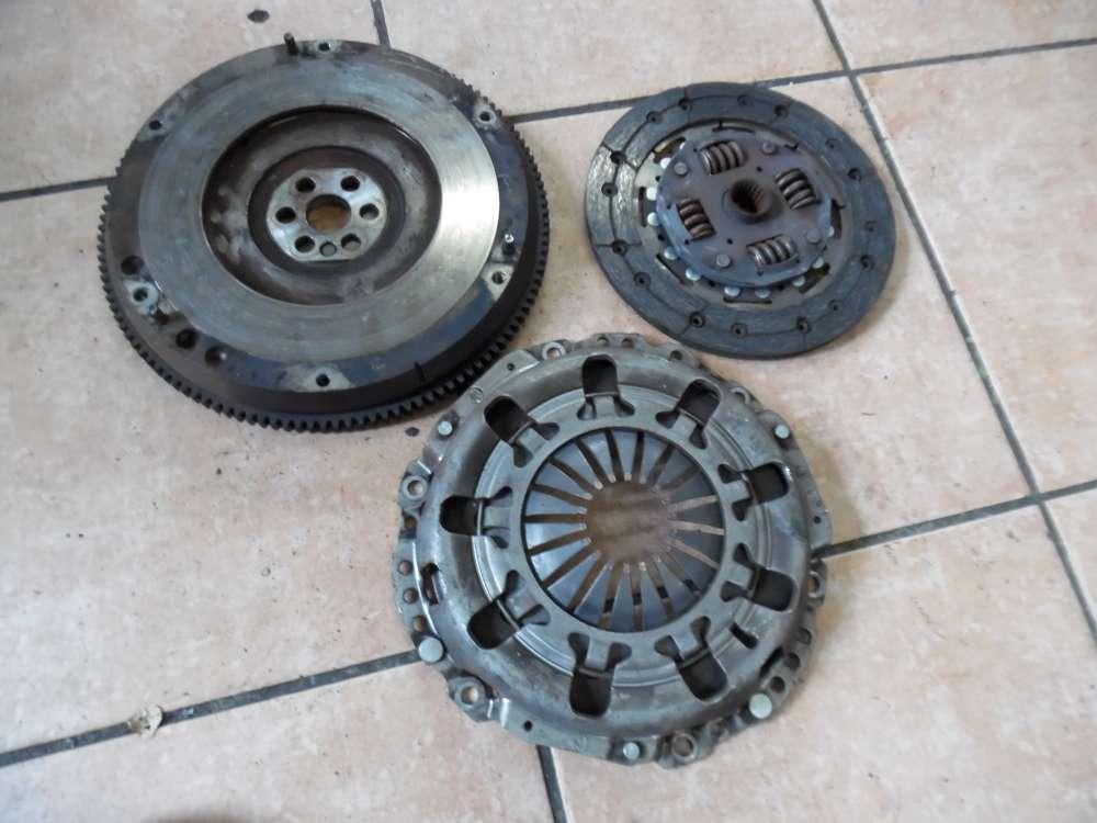 Fiat Bravo 182 Schwungscheibe Kupplungsscheibe 46547049