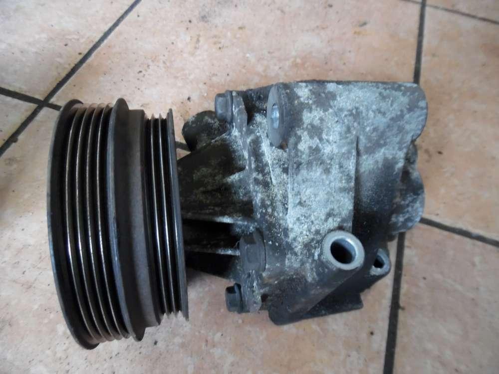 Fiat Bravo 182 Wasserpumpe