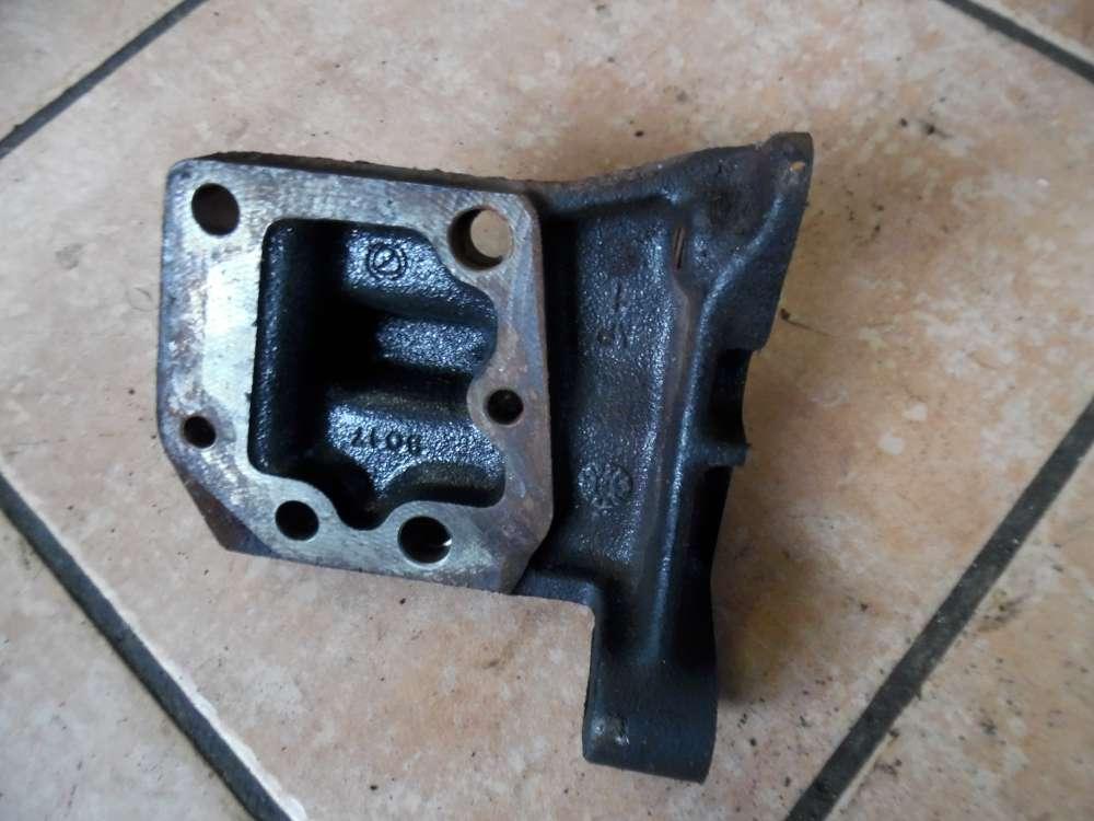 Fiat Bravo 182 Unterstützung Motor Vorne 46440518