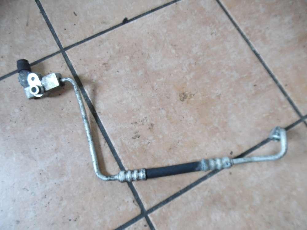 Fiat Bravo 182 Schlauch Kondensator Klima 46419136