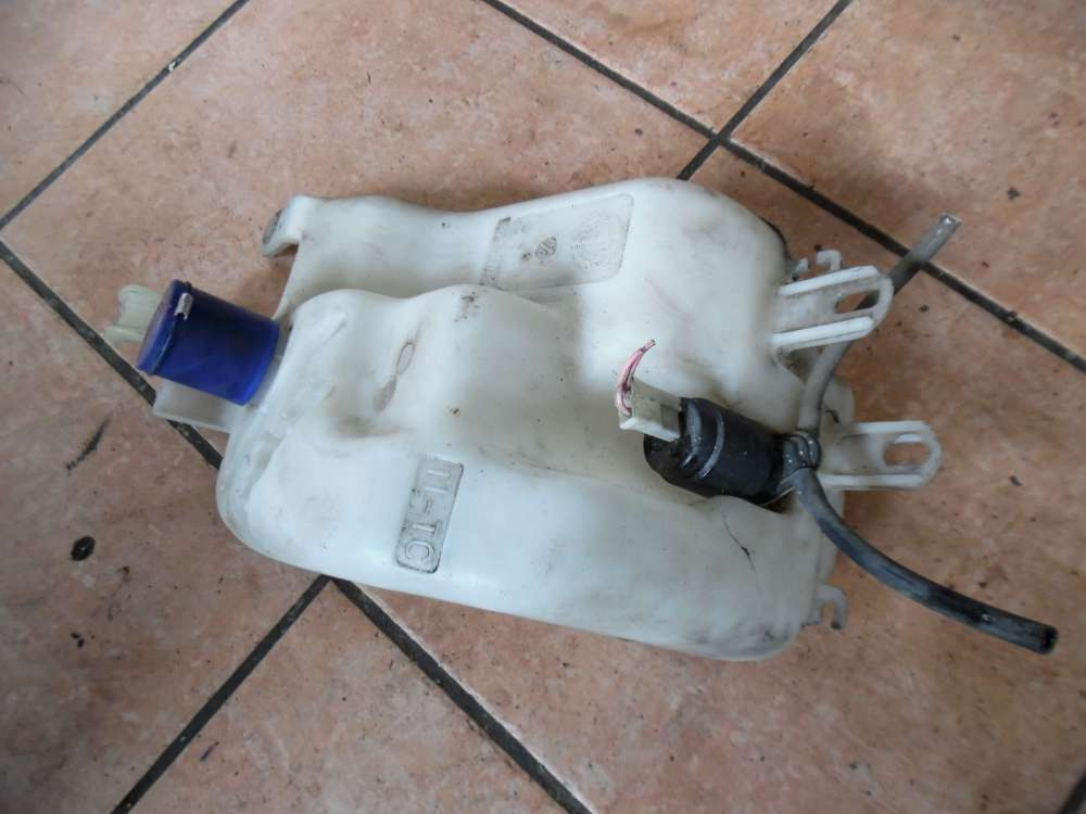 Fiat Bravo 182 Wischwasserbehälter mit Pumpe