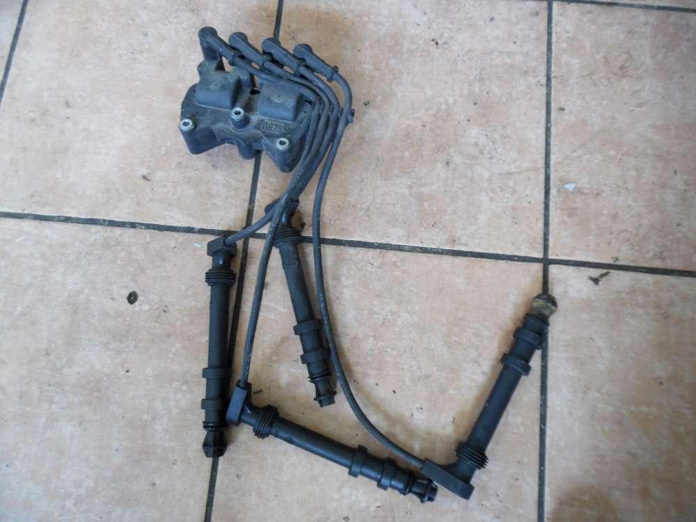 Fiat Bravo 182 Zündverteiler Zündspule 0040100029