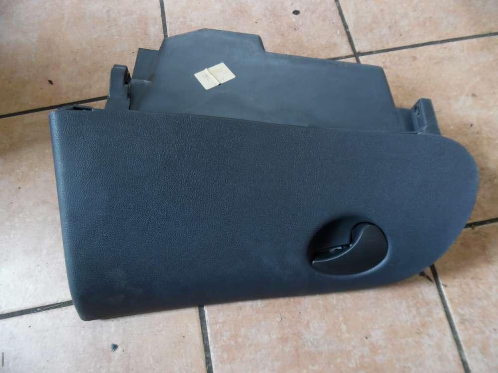 Fiat Bravo 182 Handschuhfach Ablagefach 735244405