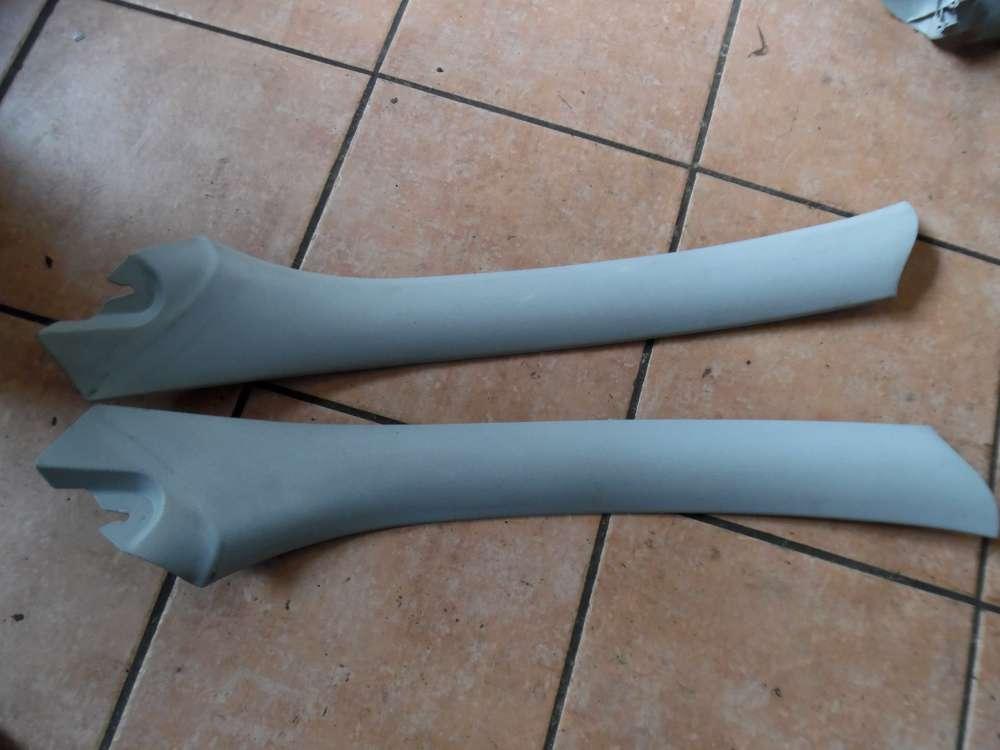Fiat Bravo 182 A-Säule Verkleidung Abdeckung Vorne Re Li 72094000 72093000
