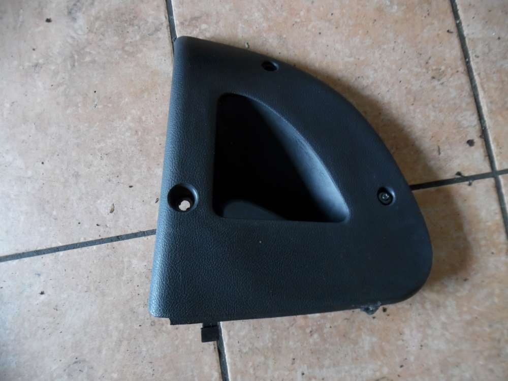Fiat Bravo 182 Abdeckung Sicherungskasten Vorne Links 735244643