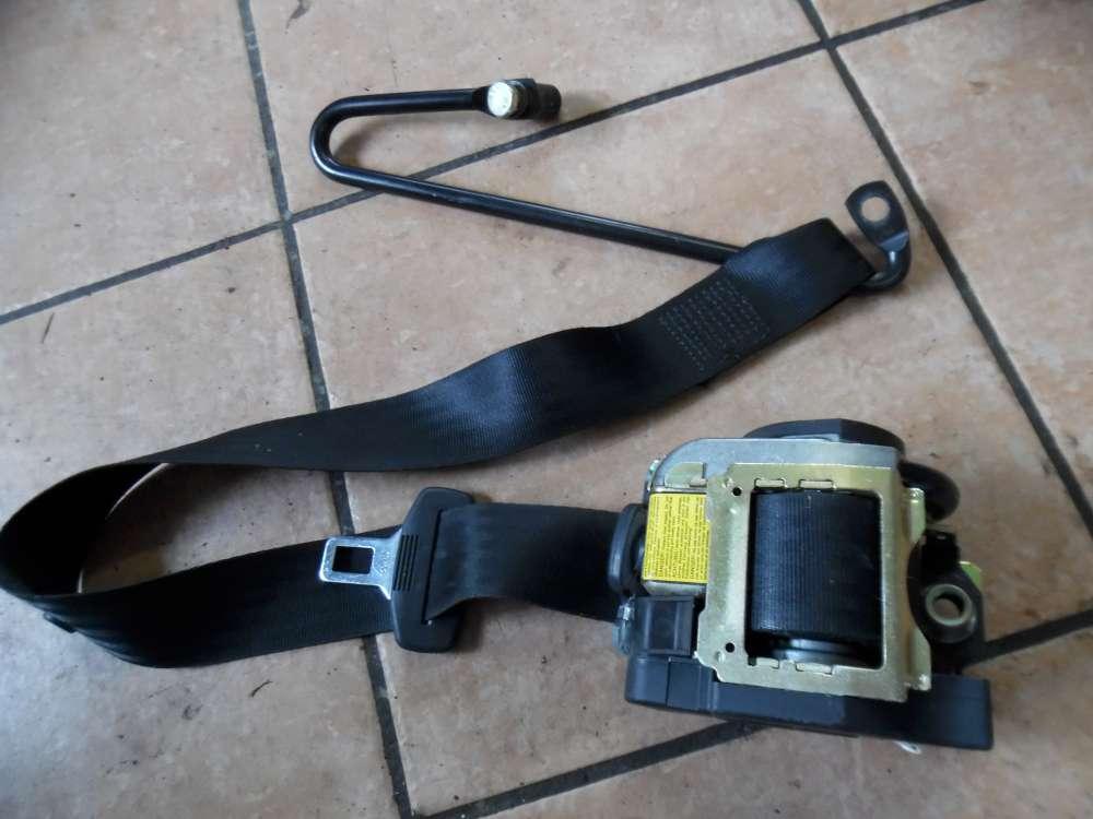 Fiat Bravo 182 Sicherheitsgurt Gurt Vorne Rechts 047092
