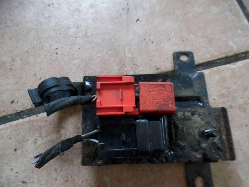 Fiat Bravo 182 Relais Mehrzweckrelais 46520422