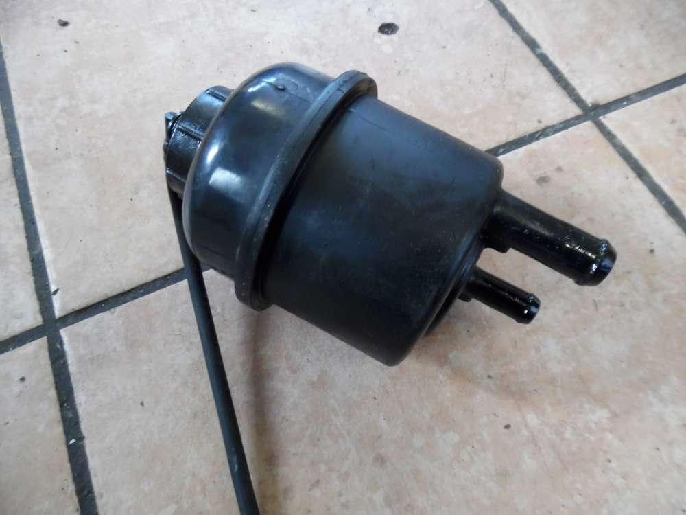 Fiat Bravo 182 Behälter Ausgleichsbehälter Servoöl