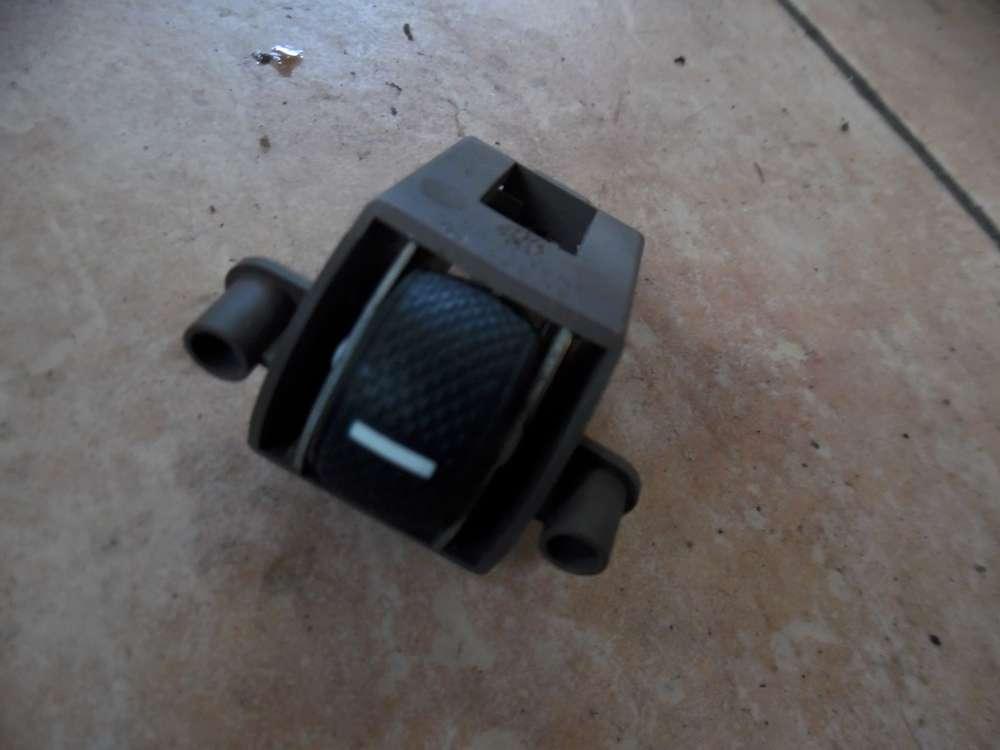 Fiat Bravo 182 Schalter