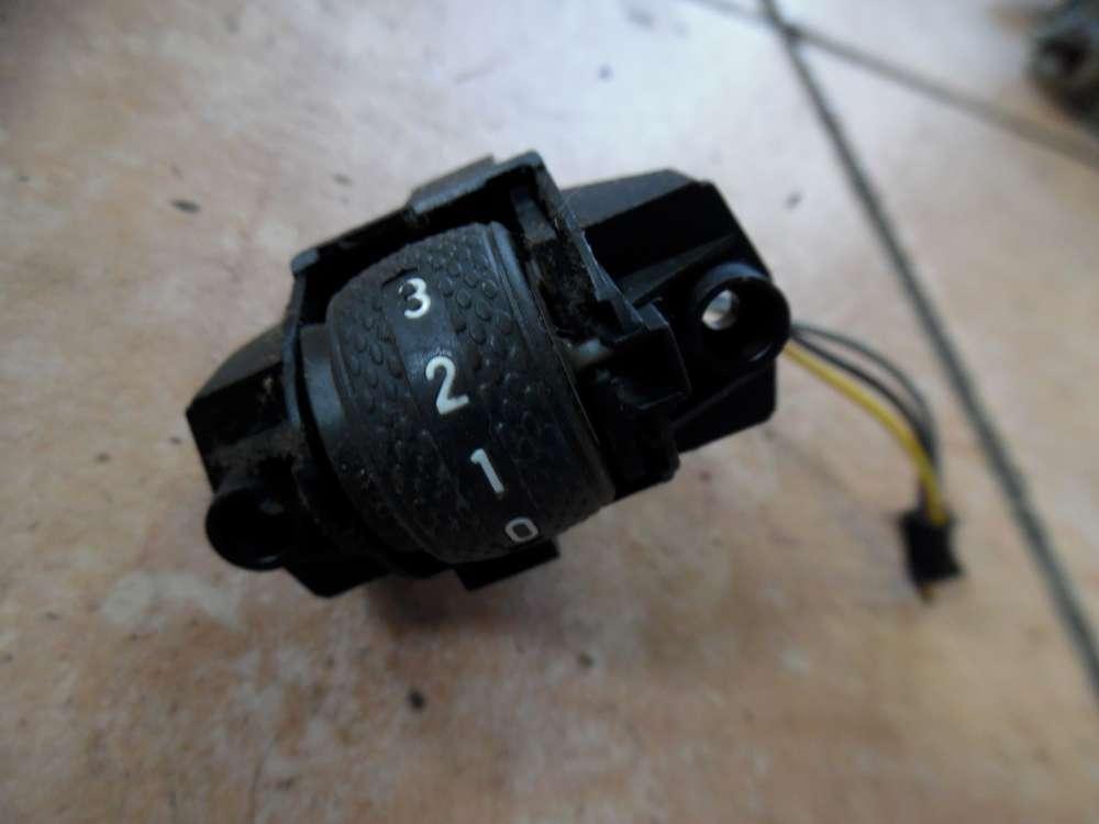 Fiat Bravo 182 Schalter LWR