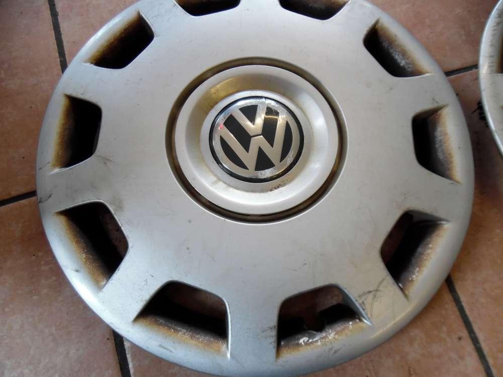 VW Passat 3B Radkappe Razierblende 15 Zoll 3B0601147
