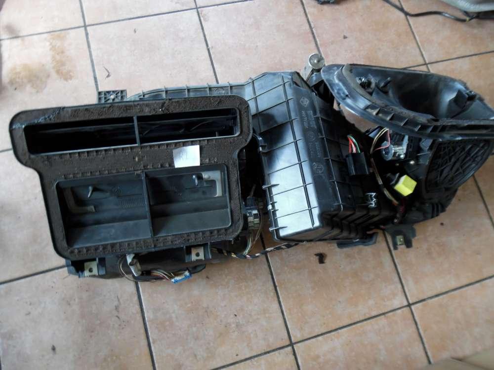 Renault Laguna I B56 Heizungskasten Gebläsekasten 7700822859