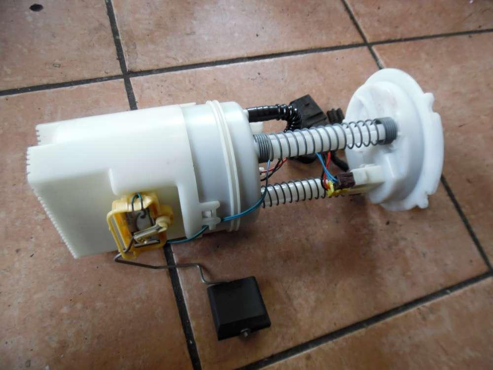 Mercedes A Klasse W169 Kraftstoffpumpe Benzinpumpe