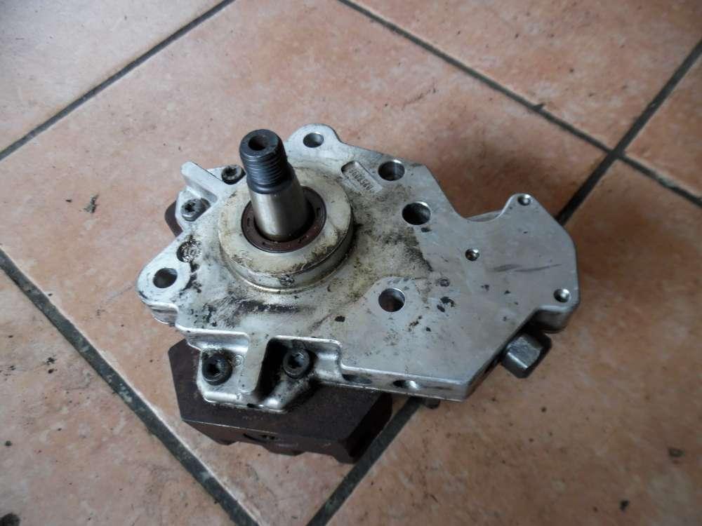 Volvo, Renault Hochdruckpumpe Einspritzpumpe 8200055072 Bosch 0445010031