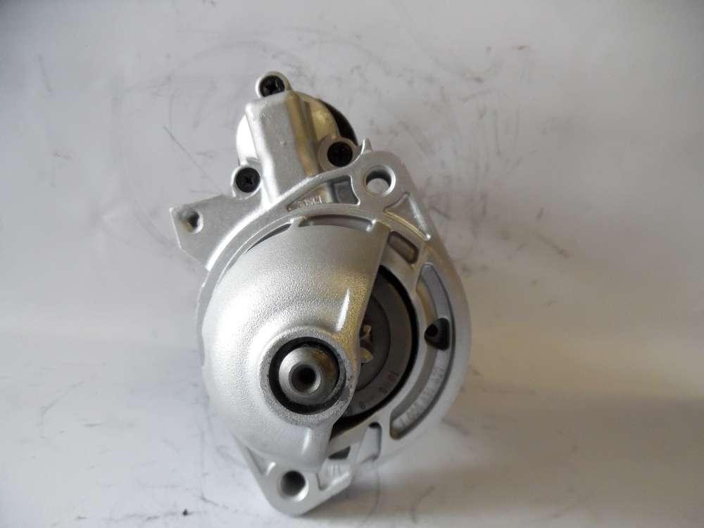 Anlasser Starter 2,0 KW Mercedes-Benz E-Klasse, C-Klasse 0051516601 Bosch 0001109250