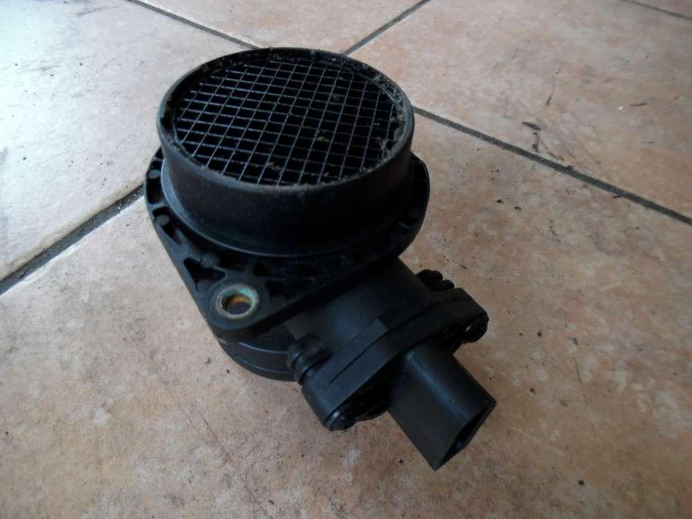 VW, Audi , Seat 1.9 TDI Luftmassenmesser 0280217121