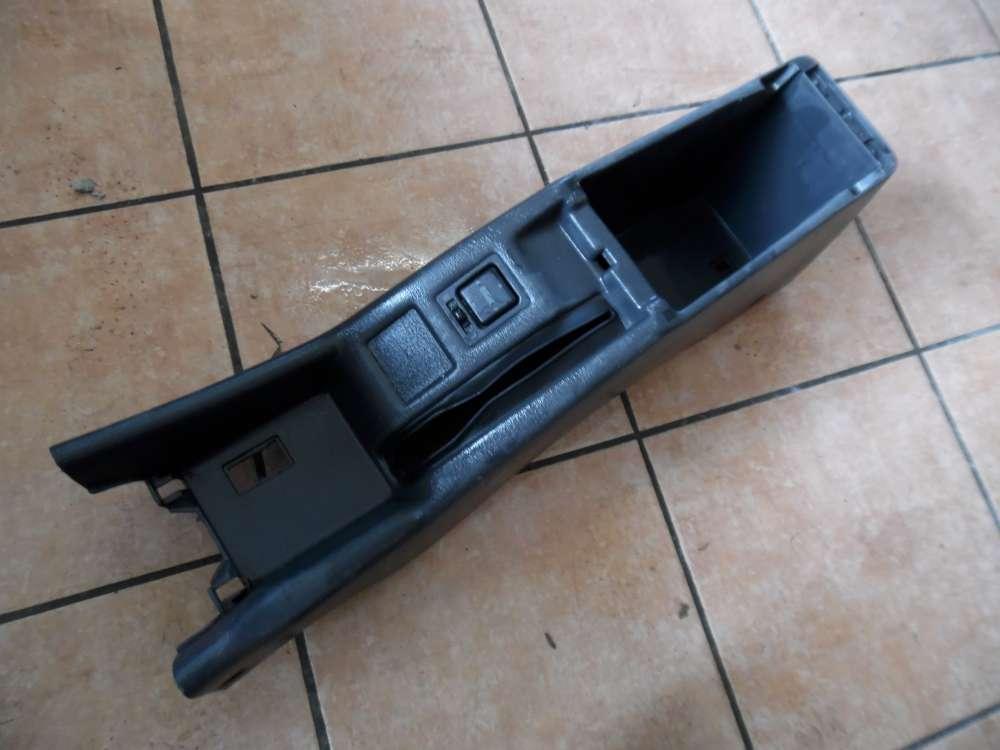 Toyota Celica T18 Mittelkonsole Abdeckung mitte 58811-20310