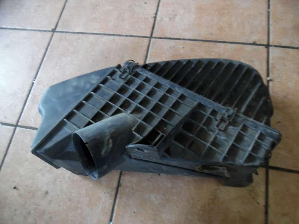 Renault Espace III Luftfilterkasten Luftfilter 7700872090