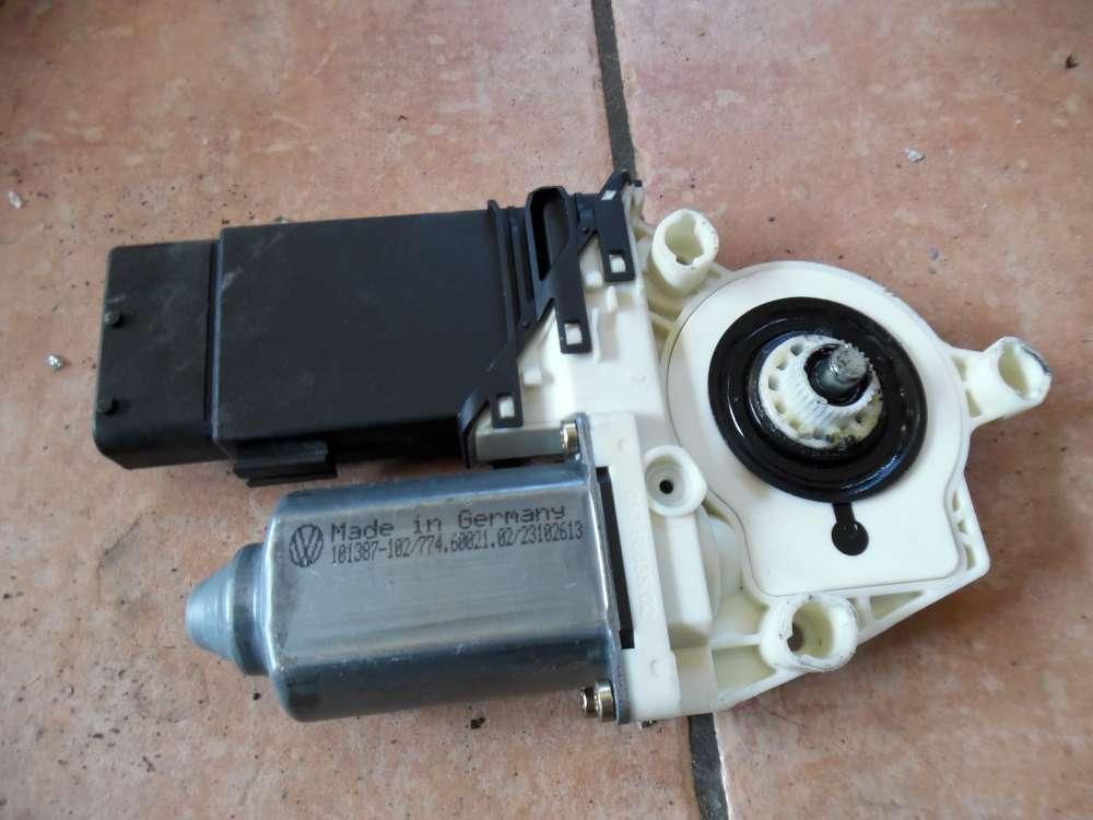 Seat Leon 1M Fensterhebermotor Vorne Links 1C1959801A