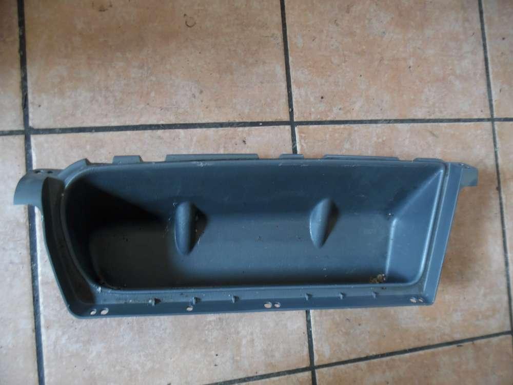 Opel Agila A Ablagefach Abdeckung Armaturenbrett 09203695