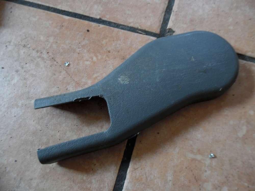 Opel Agila A Abdeckung Verkleidung 85995-83E00