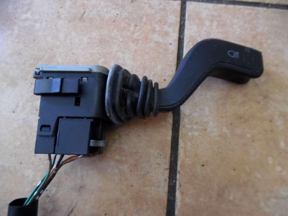 Opel Agila A Blinkerschalter Schalter 09181010