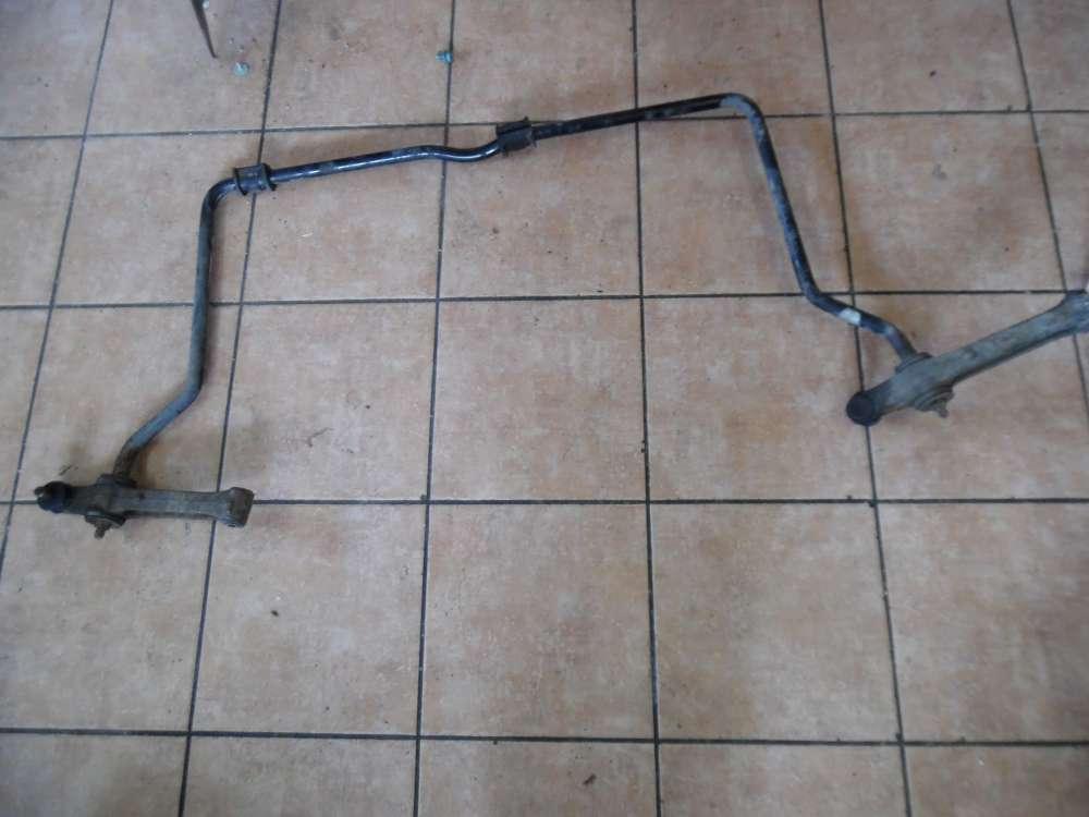 Opel Agila A Sabi Stabilisator Vorne