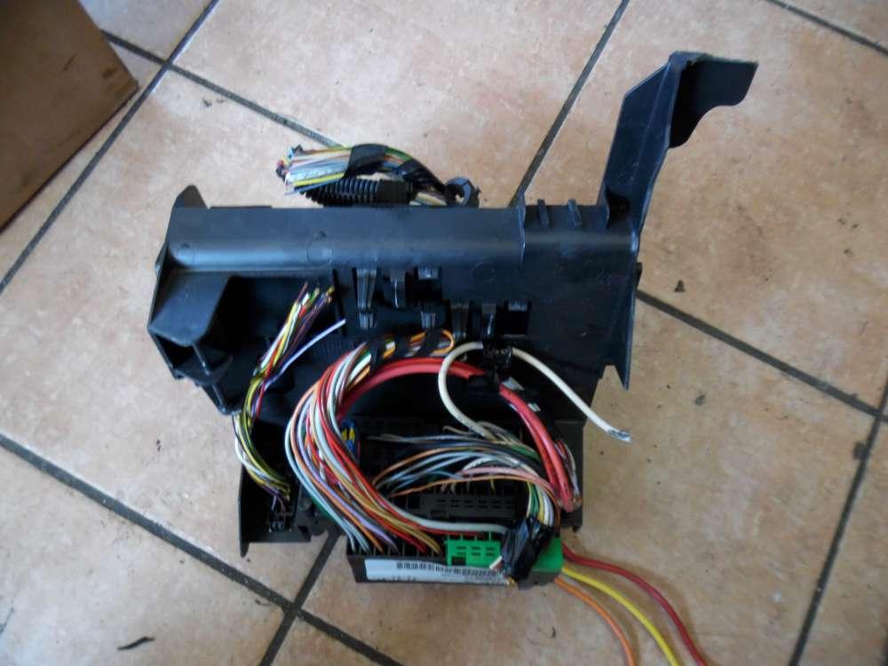 Peugeot 206 Sicherungskasten 9624107080