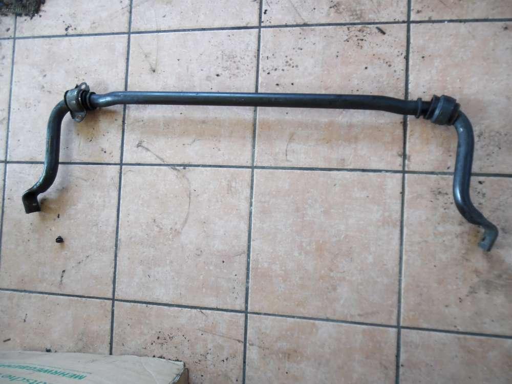 Audi A4 B5 Sabi Stabilisator Vorne