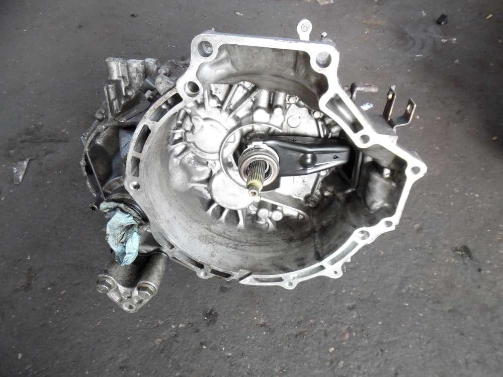 Mazda 6 Schaltgetriebe Getriebe 5-gang