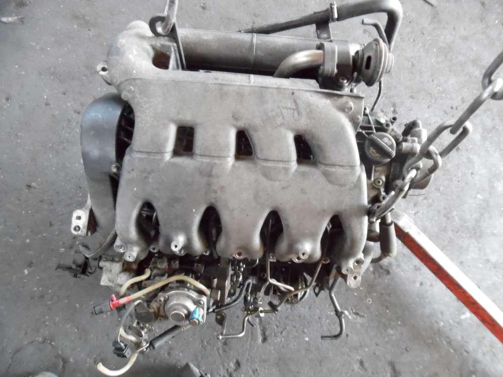 Renault Laguna I B56 2.2dT Motor G8TV760