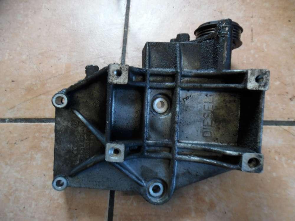 Audi A4 B5 Halter Klimakompressor 028260885