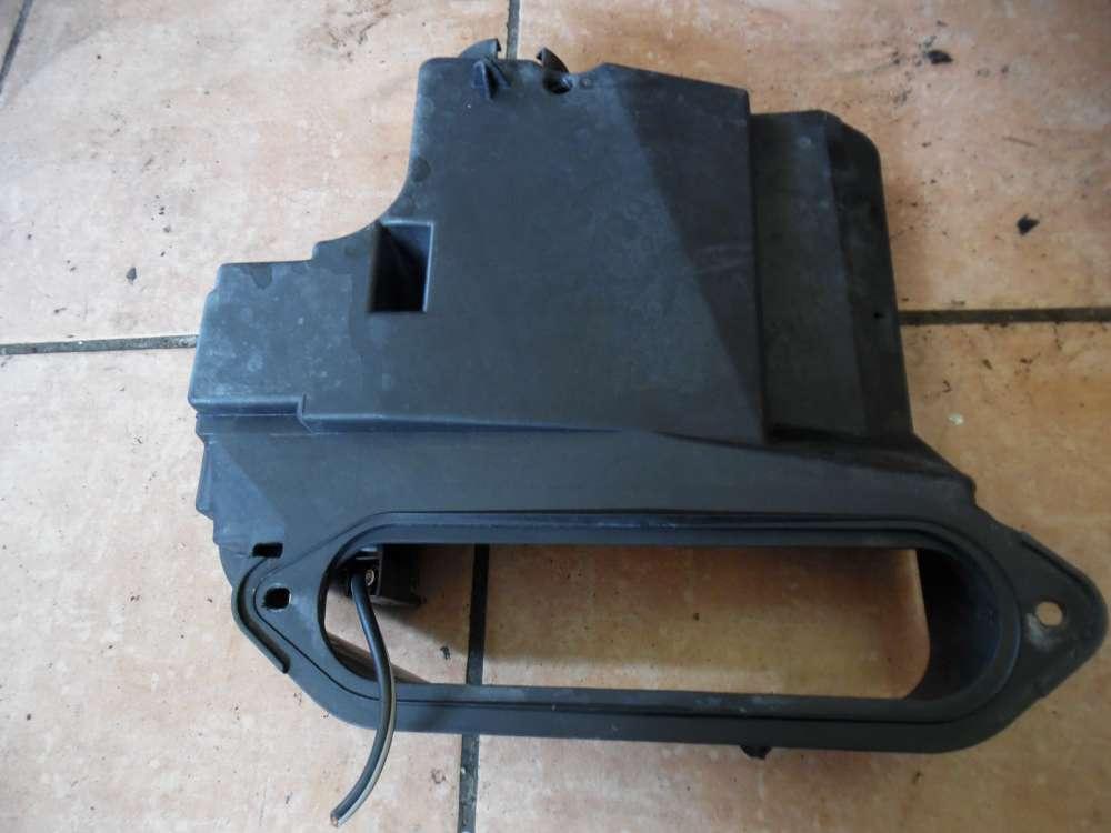 Audi A4 B5 Motorsteuergerätekasten  8D1907355