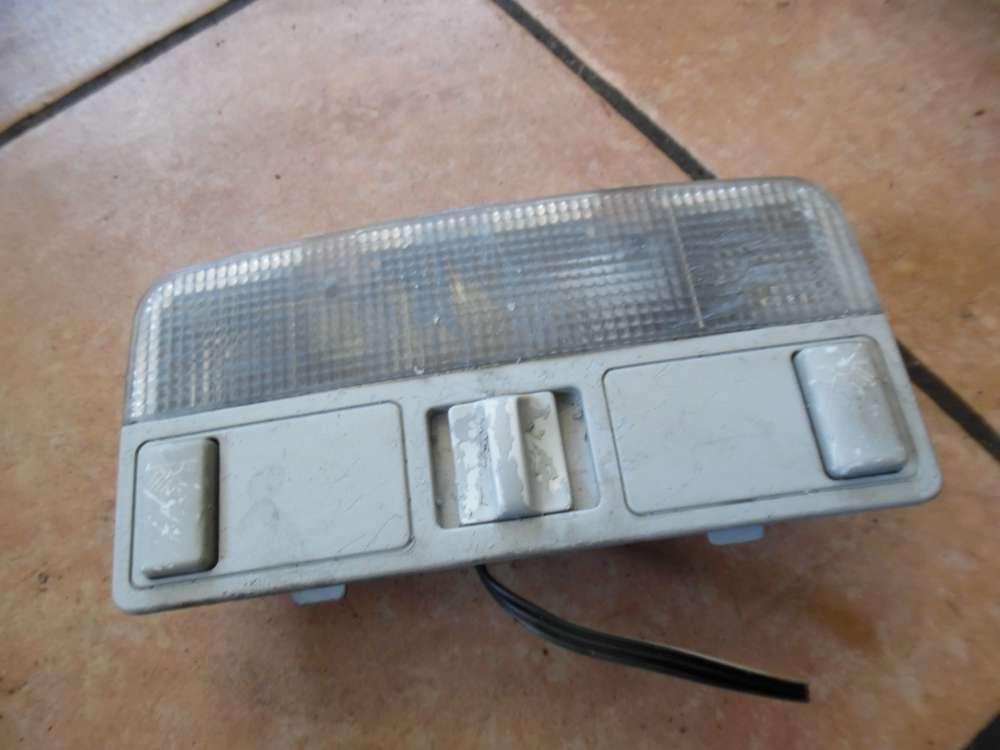 Audi A4 B5 Innenbeleuchtung Vorne 8D0947111