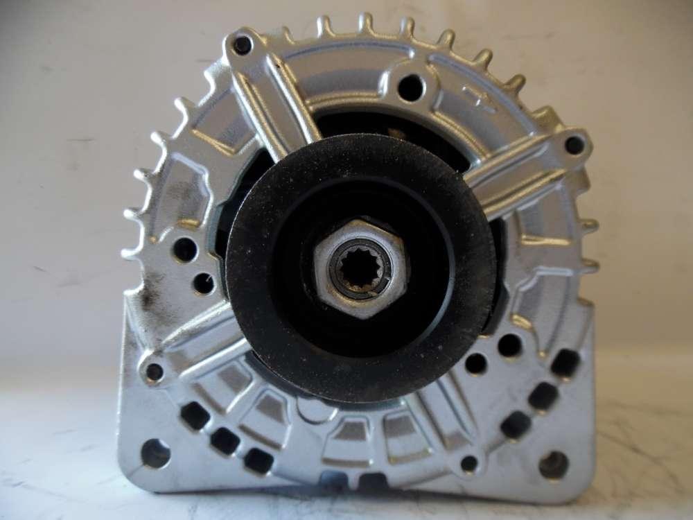 Lichtmaschine Generator Audi A4  A6 Q7 180A 059903018 Bosch 0121715076