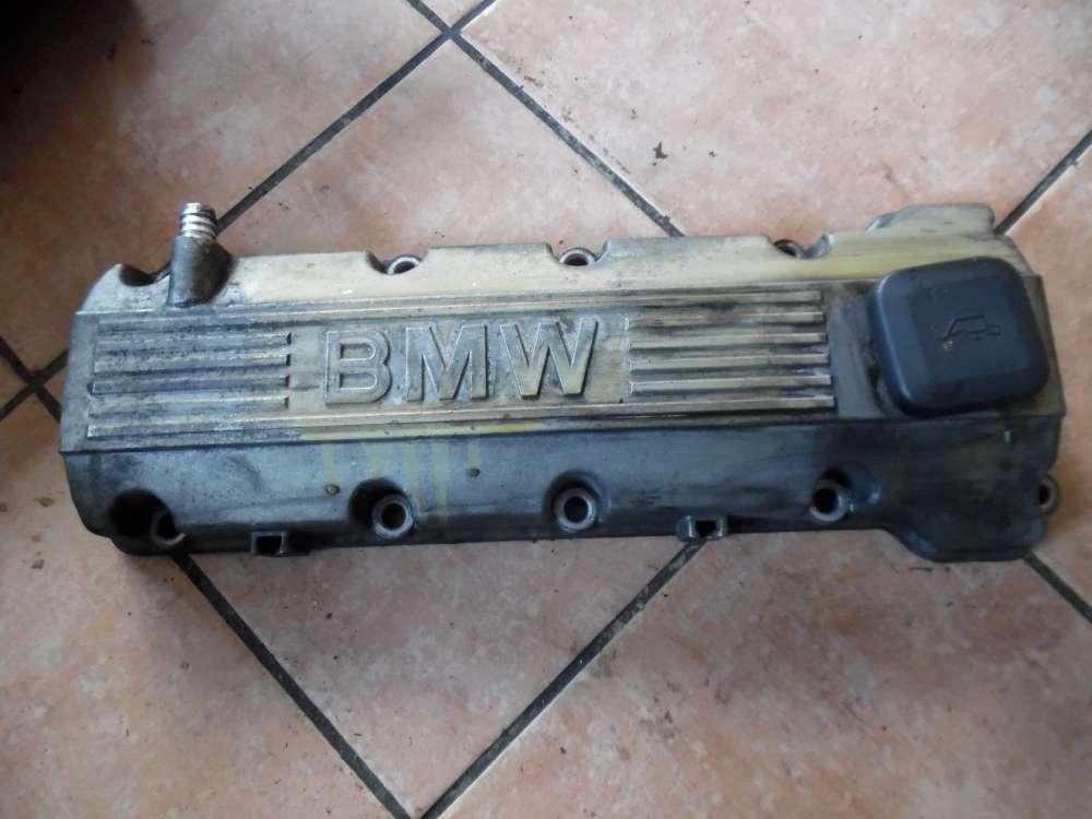BMW E36 E46 318i Ventildeckel Zylinderkopf Abdeckung  1739643