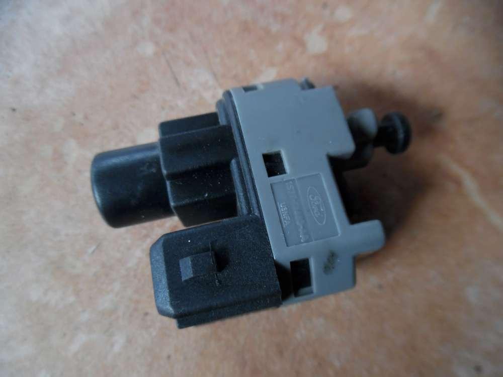 Ford Mondeo III Schalter Kontaktschalter 1S7T-13480-AA