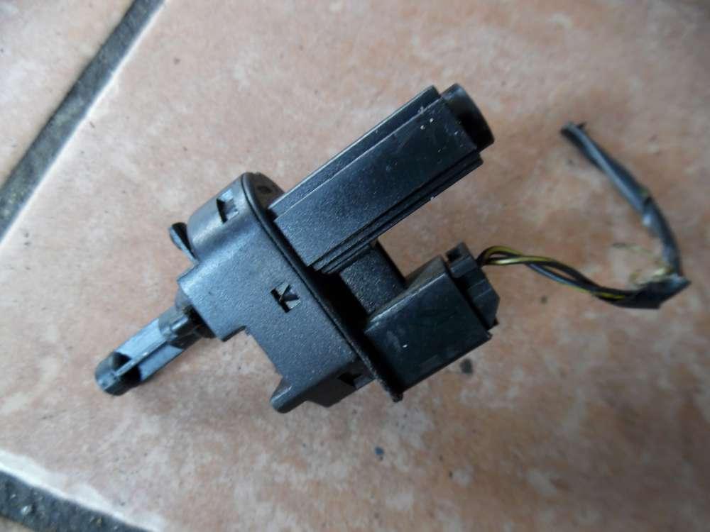 Ford Focus II Kupplungsschalter Schalter 4M5T-7C534-AA